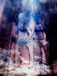Templedancers